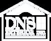DNS Exterior Inc