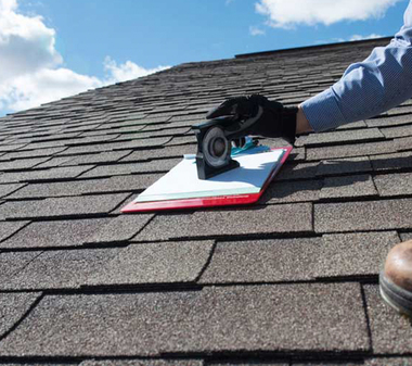 Roofing Company Lockport IL