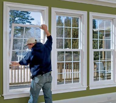 Window Installation Company Lockport IL