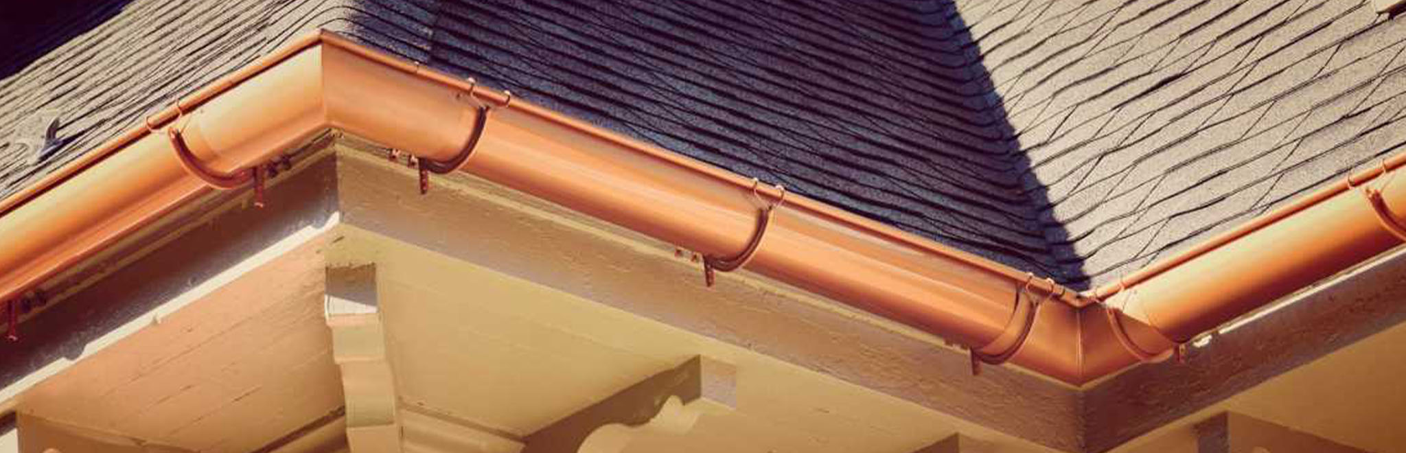 Gutter Installation and Repair Lockport IL