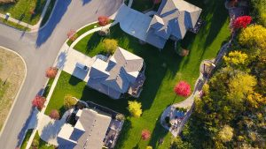 Choosing the Best Roofing Company in Lockport IL
