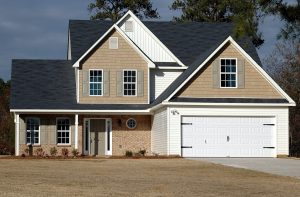 Home Exterior Services in Homer Glen, IL